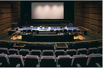 Universal Hitchcock Theater