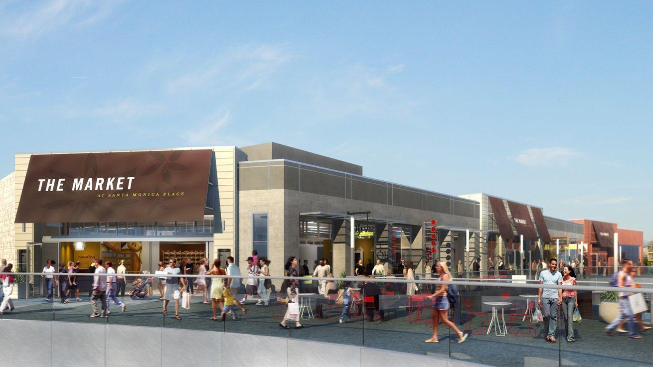market-santa-monica-place-rendering.0.0